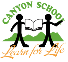 Canyon School