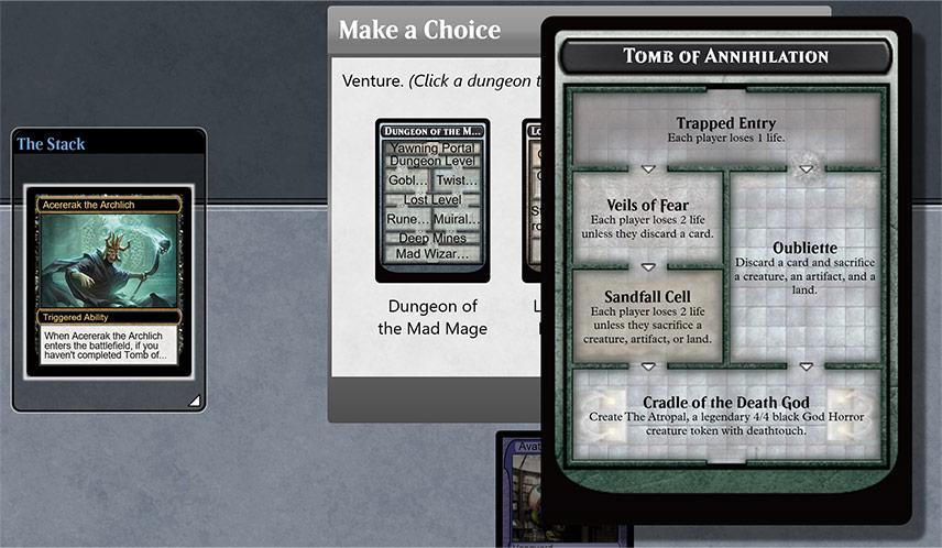 C:UsersJosef JanákDesktopMagicStředeční VýhledyStředeční Výhledy 13MTGO - Dungeon.jpg