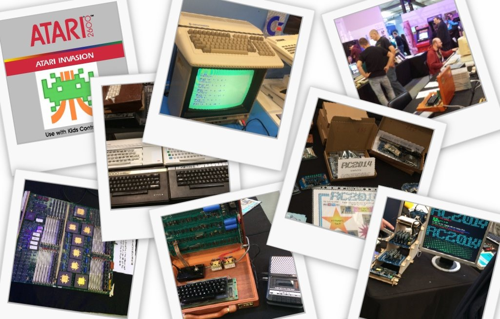 CfCH - Retro Computer Festival 2017 - collage.jpg