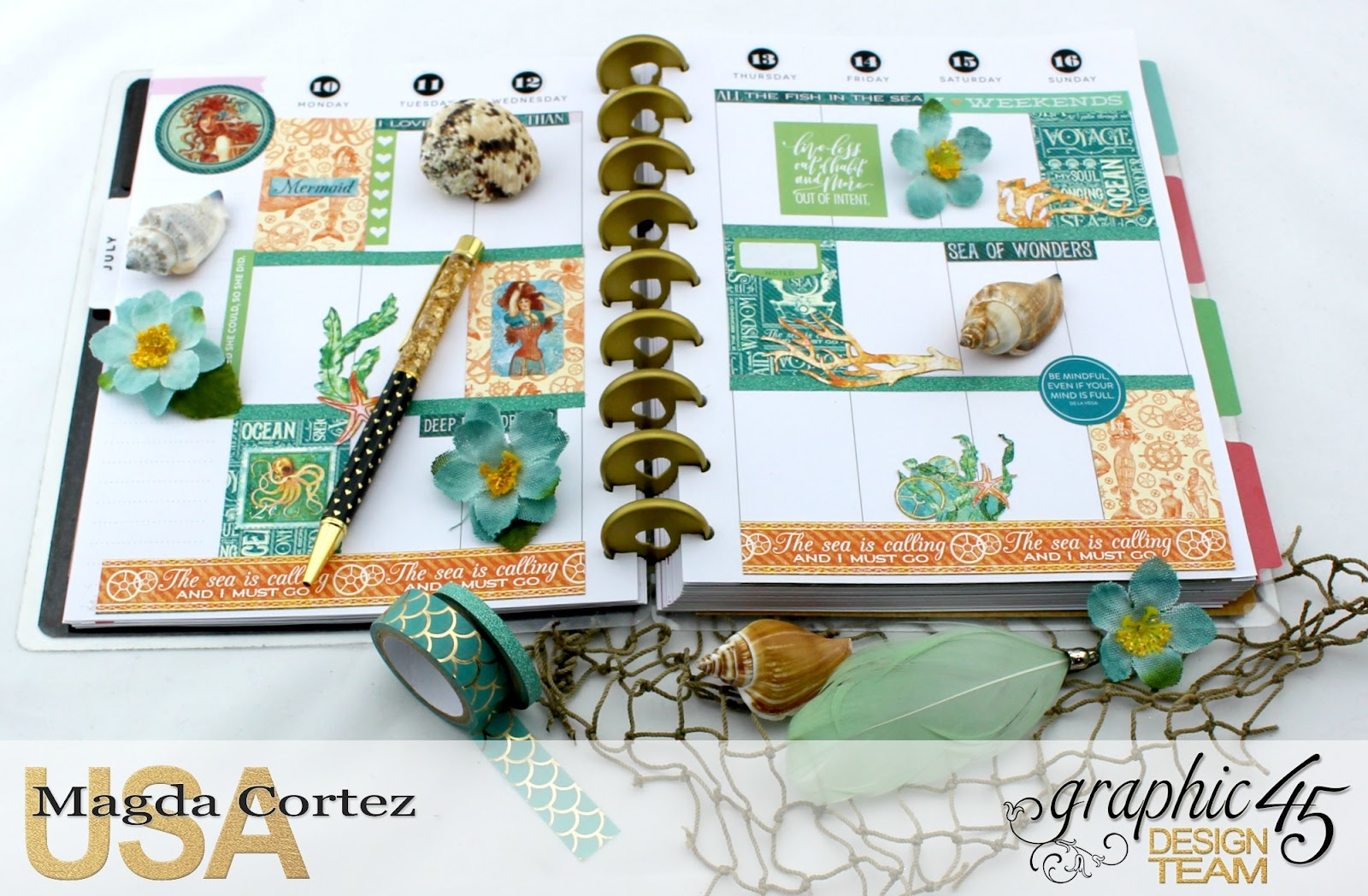 My JULY G45 Planner, Voyage Beneath the Sea By Magda Cortez, Product by G45, Photo 13 of 20.jpg