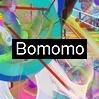 Bomomo