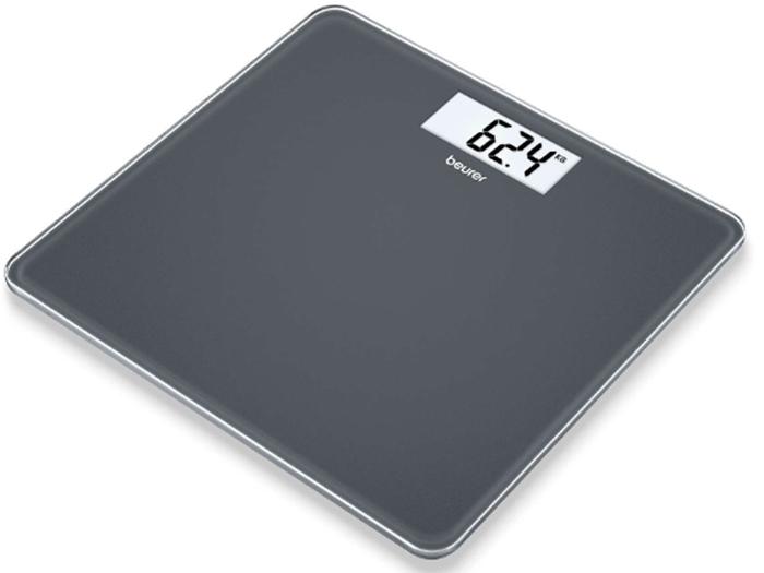 Cân điện tử mang đến ưu điểm vượt trội so với những loại cân khác