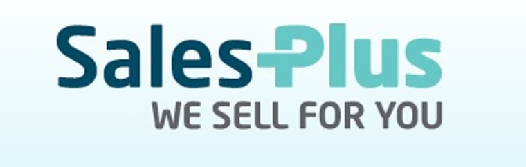 www.salesplus.ie
