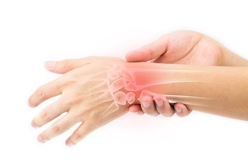 https://media.istockphoto.com/photos/wrist-bones-injury-picture-id531482478?b=1&k=6&m=531482478&s=170667a&w=0&h=zAHr4x6z1OzUfEpazYk9l9KUzmChK9DYVMYpPpT8vkQ=