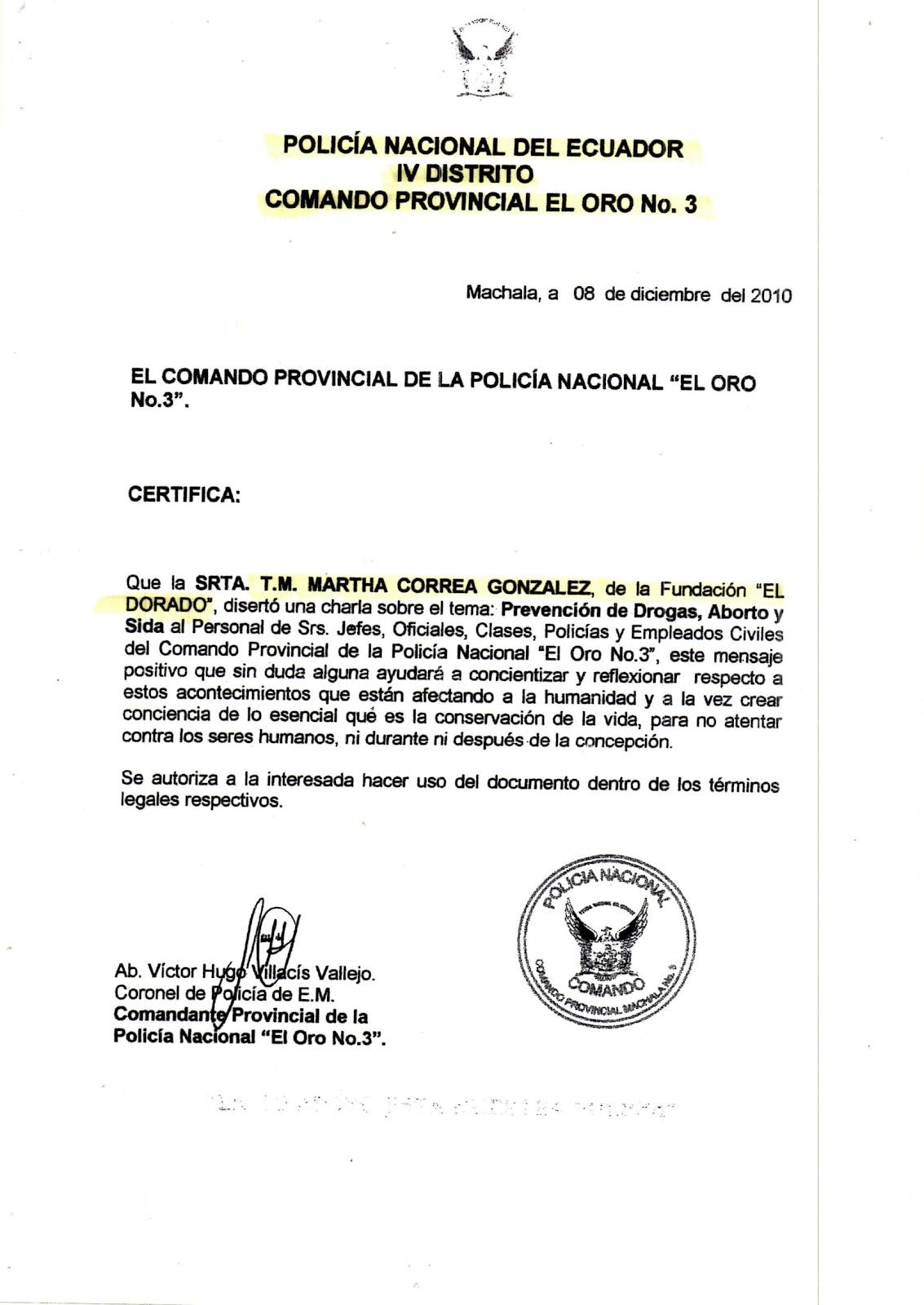 DOCUMENTO (1)-03.jpg