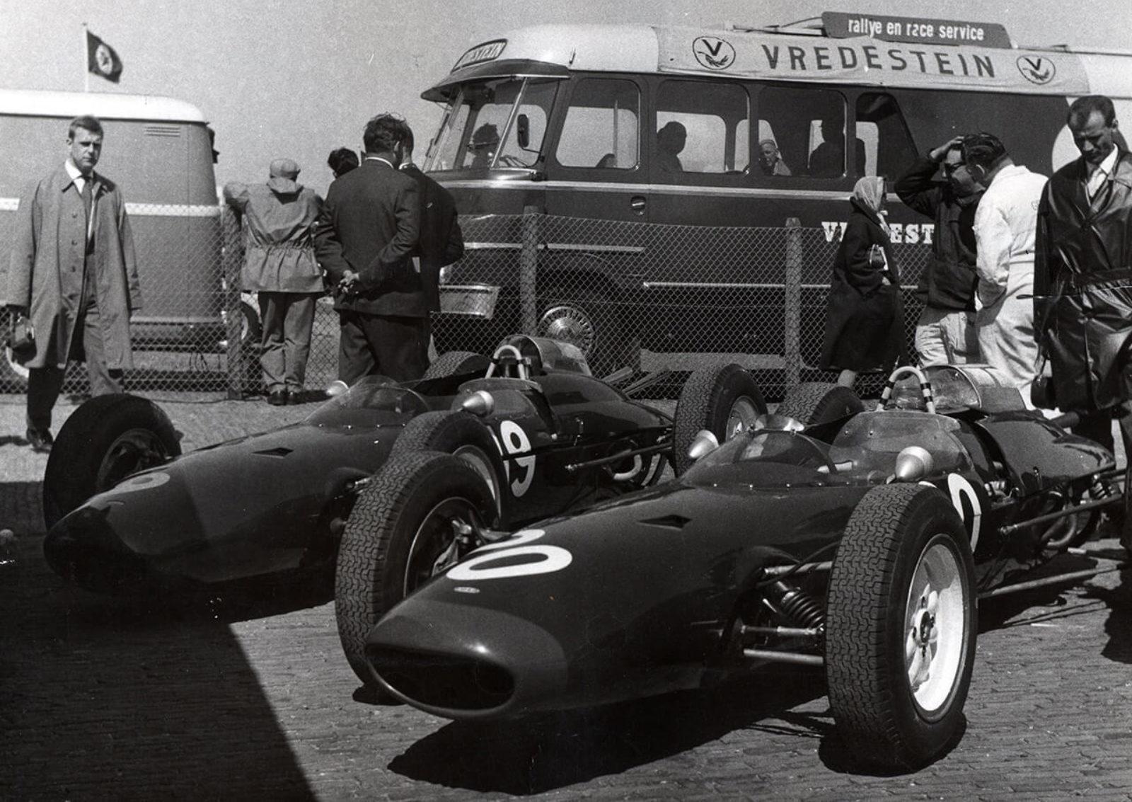 C:\Users\user\Desktop\Статья 2\08-Zandvoort_Racing.jpg
