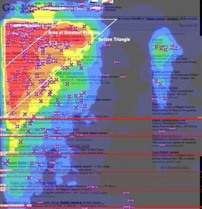 google heat map.jpg