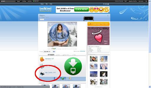 Náhľad View Kimi Download 1.jpg