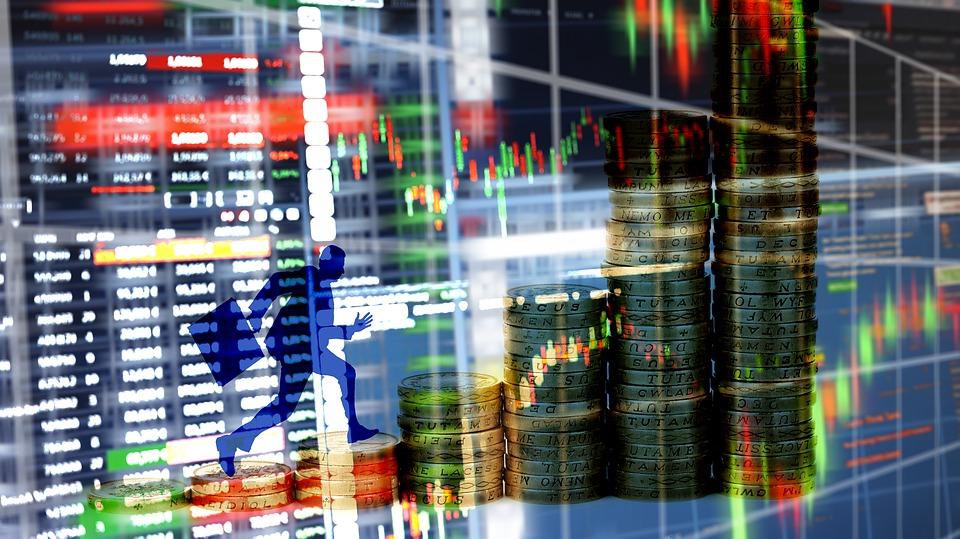 Как и где купить акции: алгоритм действий и возможные риски