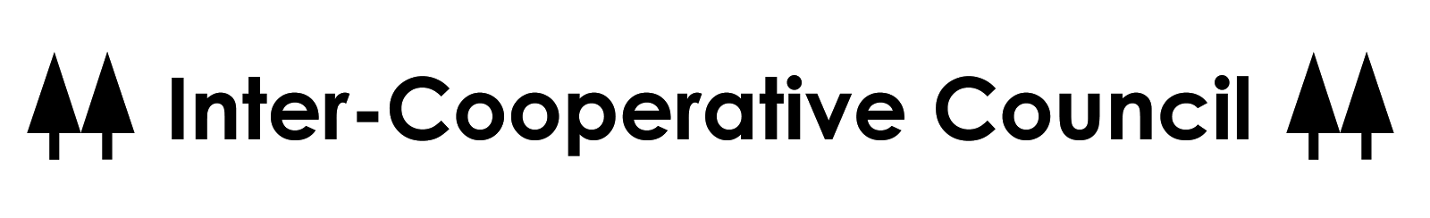 ICC in black white (1).png