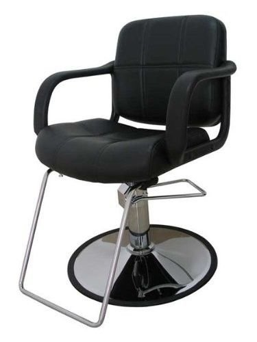 Hydraulic Barber Chair Review