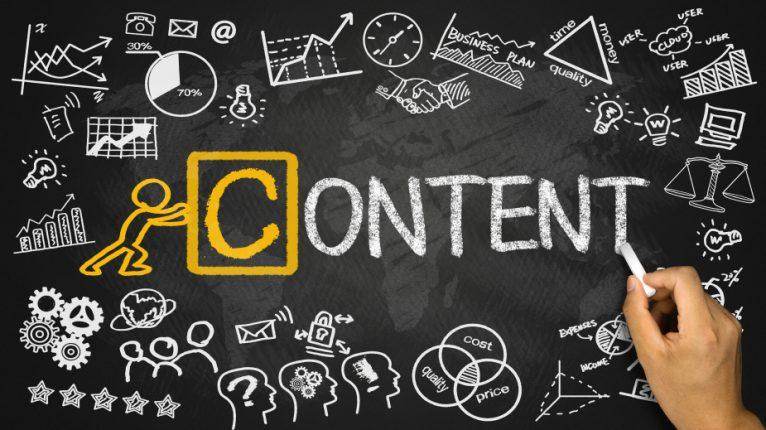 content of seo