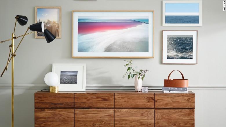 170406134405-luxury-x-design-samsung-exlarge-169.jpeg