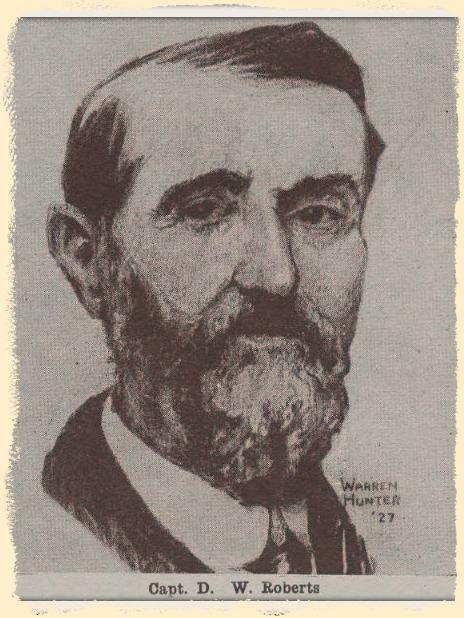 Capt. D. W. Roberts.jpg