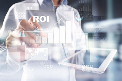 measure your digital healthcare marketing results