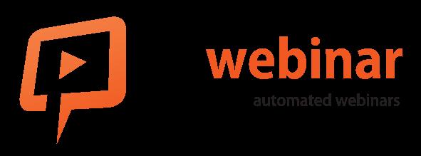 Jetwebinar logo webinar tool