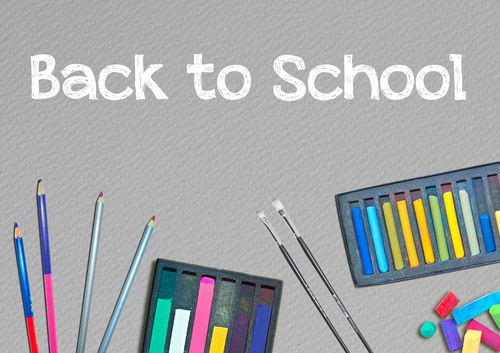Most Useful Back to School Apps