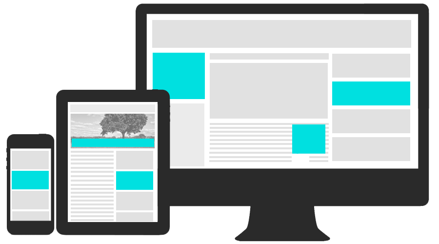 Right ad formats to monetize your website.