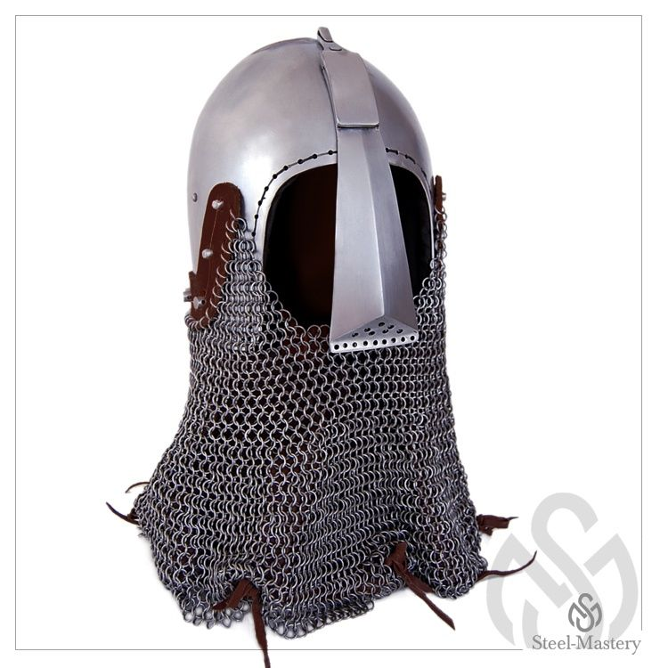 helmet-bascinet-mid-14th-century-1.JPG