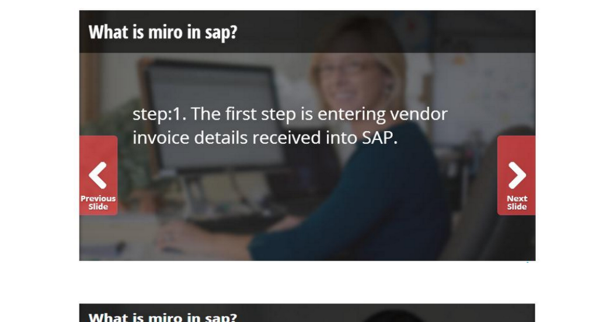 Miro in SAP pdf - Google Drive