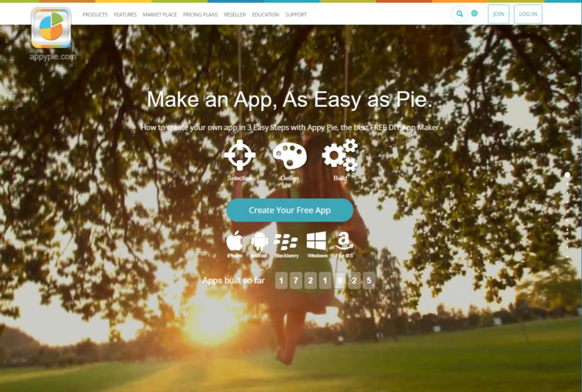 AppyPie-app-makers-840x566.png