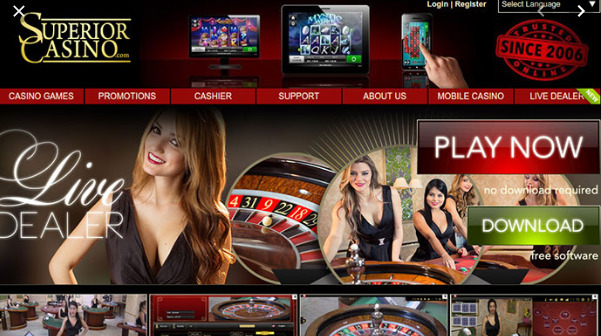 live casino nguoi lon - vuacasino