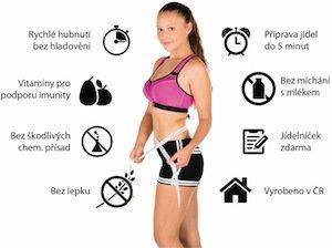 https://www.plnapenezenka.cz/upload/pages/ketomix-vyhody.jpg