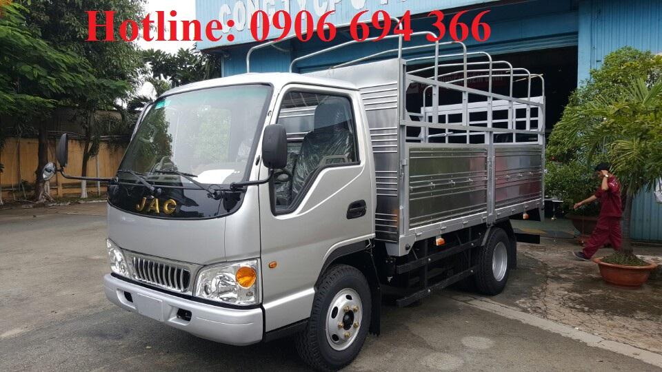 Bán xe taỉ jac 2 tấn 4 - bán xe tải jac 2 tấn 5 trả góp - Mua xe tải Jac 2 tấn 5 giá rẻ tại TPHCM Bcea4qggwT0m_TOAHzuBxAzXn3D6UFGE10e3H5FrtiXSFS7V4jn8VsRDyWYMQQgrW_2X8YejJOcFxTaM6SneXJAGEBDKxqx3W-podz5Gi2q8DKEcWWHBsXp0e0IC3gwc4ZGFya4n