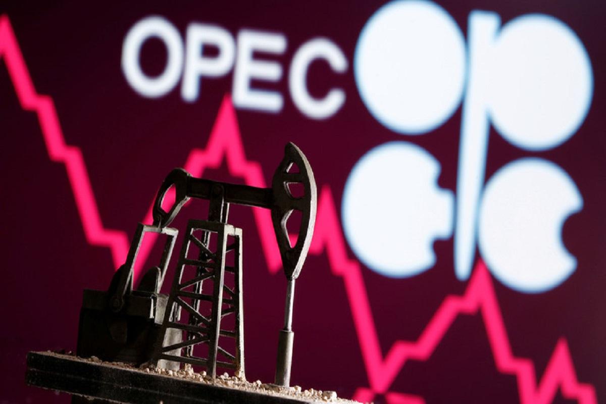 Перспективы нефти: до чего договорятся в ОПЕК?