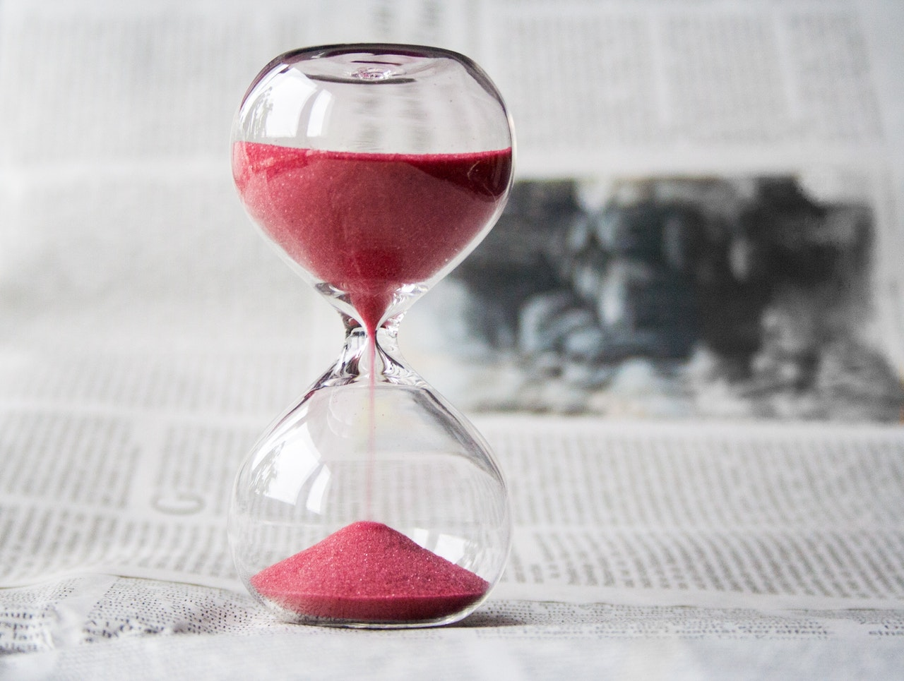 There are More Time-saving Resources for You Out There