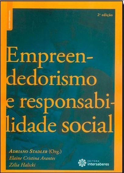 http://pergamum.ifmg.edu.br:8080/pergamumweb/vinculos/000057/0000577a.JPG