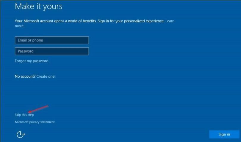 C:\Users\JAC\Desktop\Install windows 10\Screenshot_28.jpg