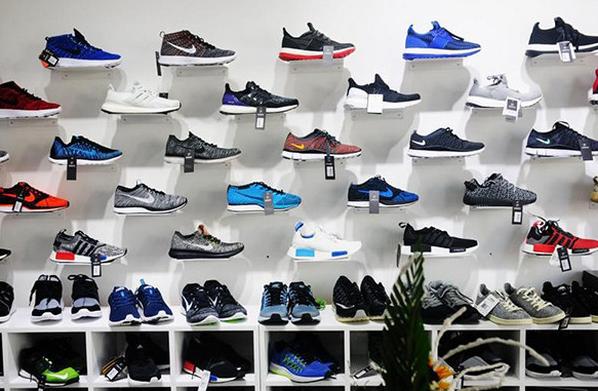 Tìm hiểu giày dép gồm những loại nào?