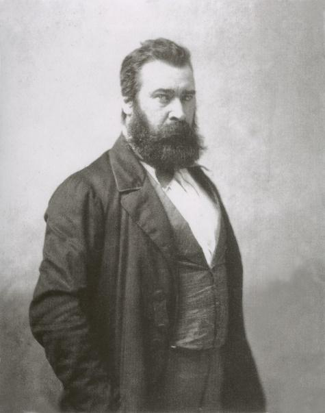 Resultado de imagem para Jean François Millet