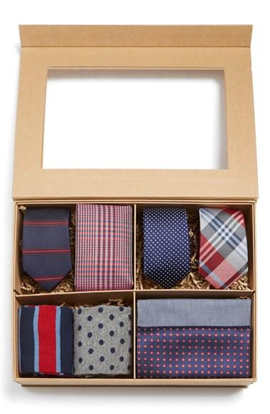 tie-and-sock-box.jpg