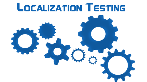 Localization Testing for Mobile App