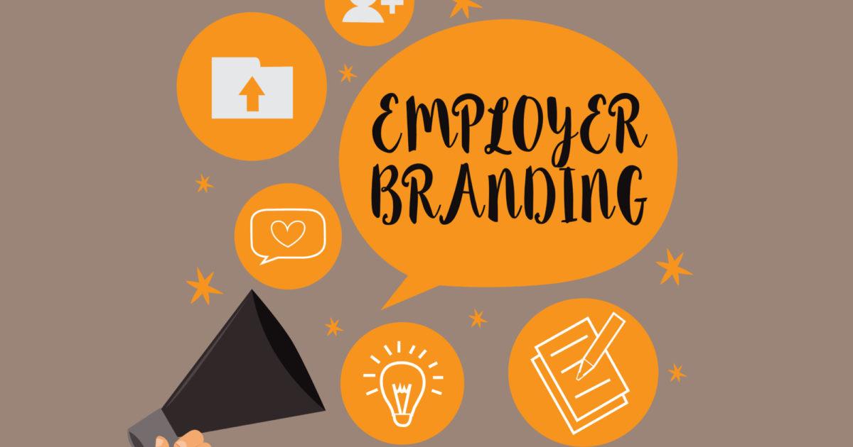 employer branding là gì