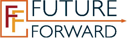 Future Forward.png