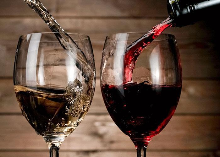 Vang đà lạt – loại rượu vang ngây ngất lòng người.