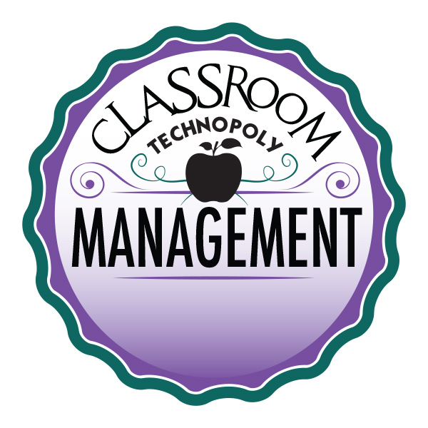Classroom MgMt.jpg