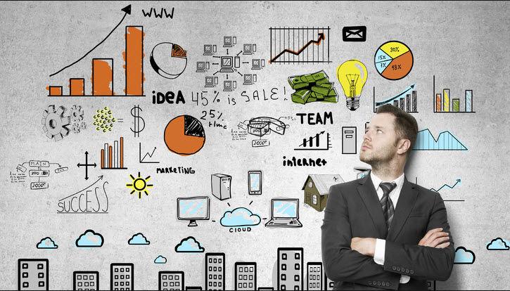 Học Marketing Online như thế nào?