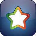 http://www.tdprofiletest.com/home/img/star.png