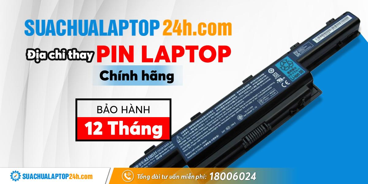 pin-laptop-gia-re