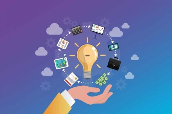 On Digitals cung cấp giải pháp cho các doanh nghiệp