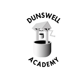 www.dunswellacademy.co.uk