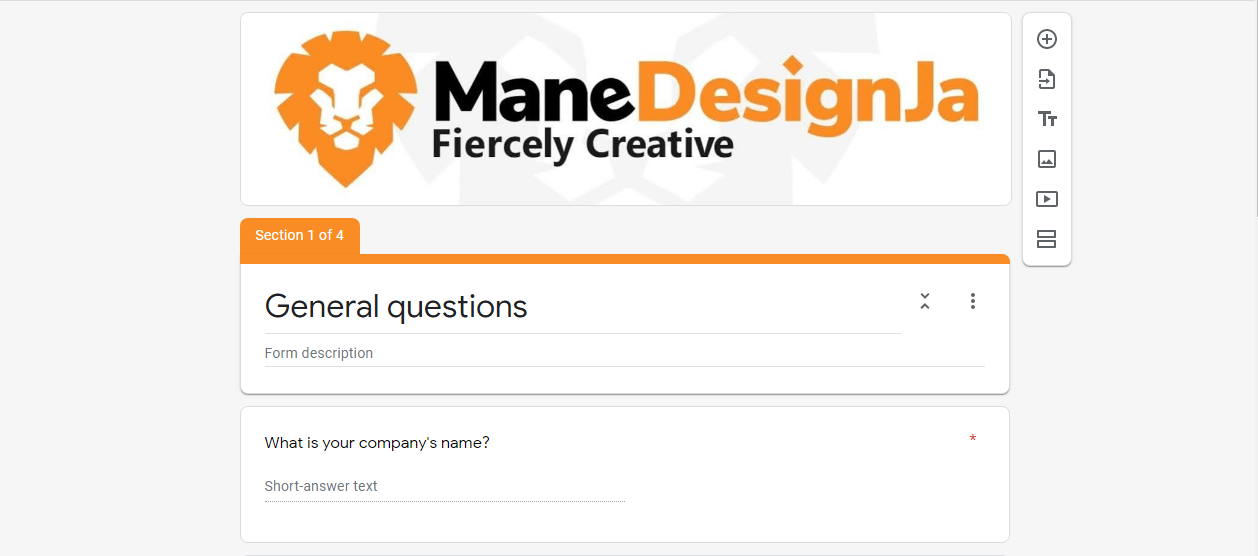 My Graphic Design Toolkit (2021) graphic design toolkit
