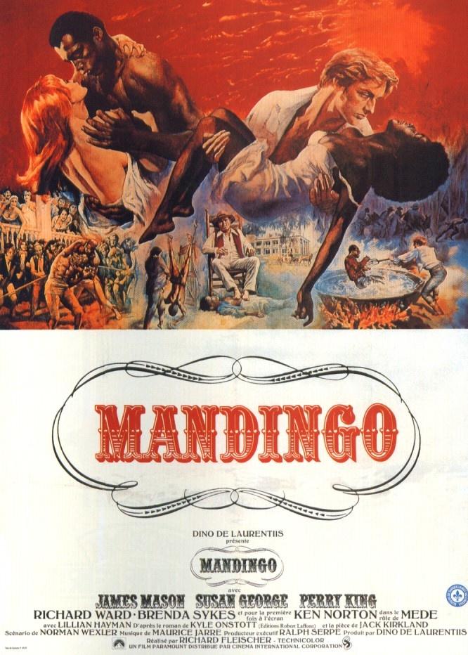 ob 542dfd mandingo-poster
