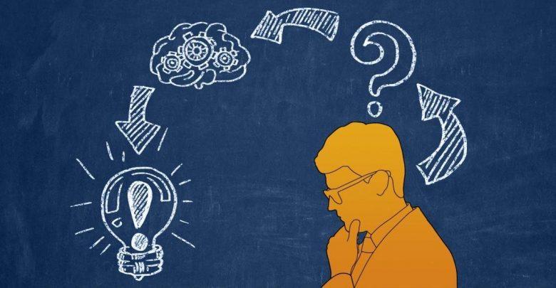 Rèn luyện tư duy sáng tạo - kĩ năng thiết yếu trong cuộc sống
