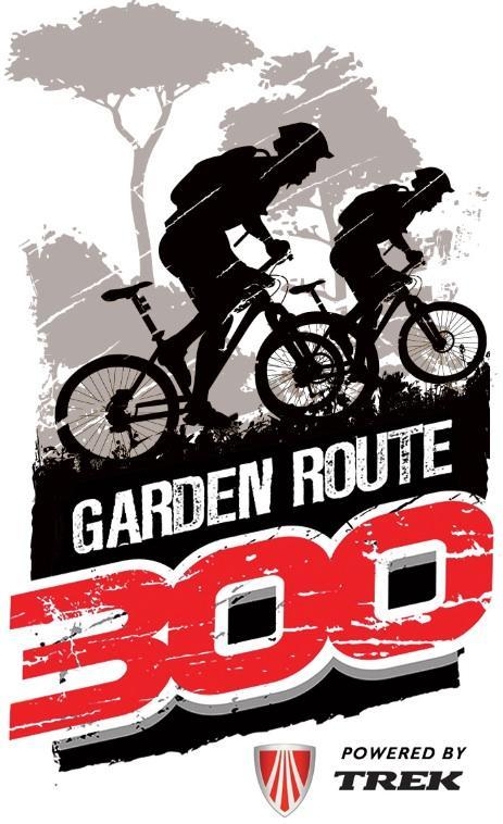 Garden-Route-logo