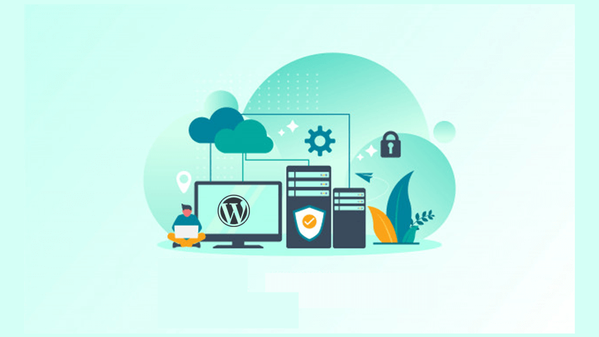 Stepwise-Guide-to-Back-Up-WordPress